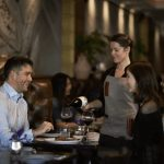 How to Make Your Takapuna Dinner More Memorable